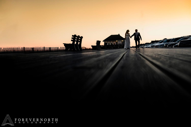 Deangelo-Belmar-Wedding-Photographer-28.JPG