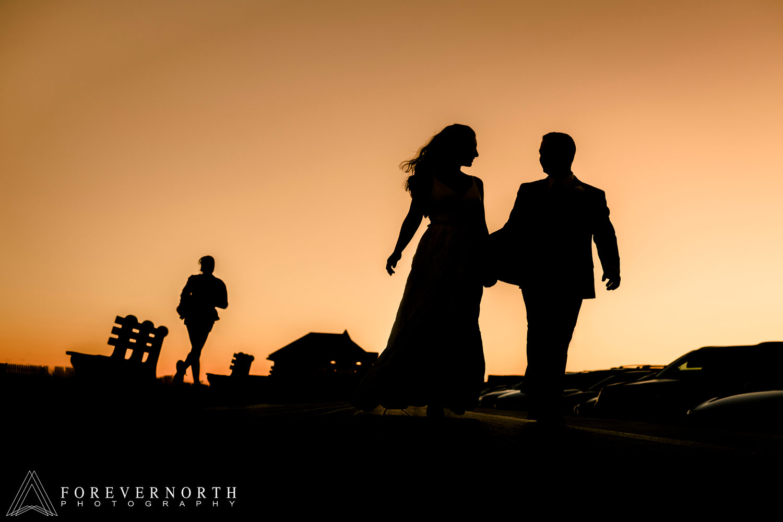 Deangelo-Belmar-Wedding-Photographer-29.JPG