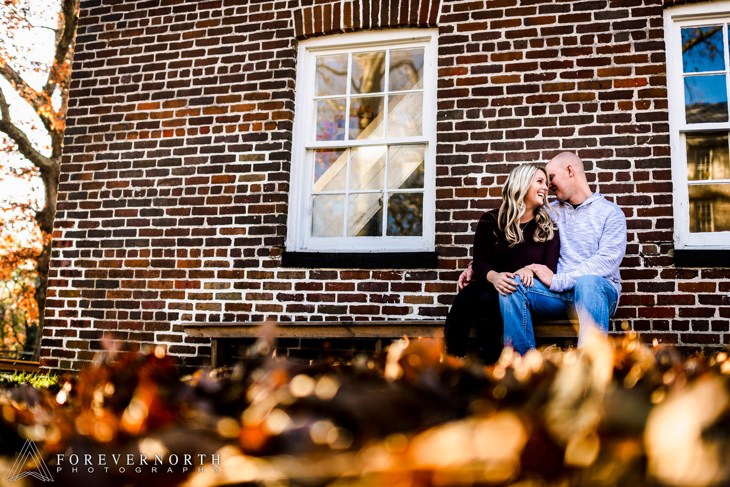Brandi-Ricky-Allaire-State-Park-Engagement-Photos-02.JPG