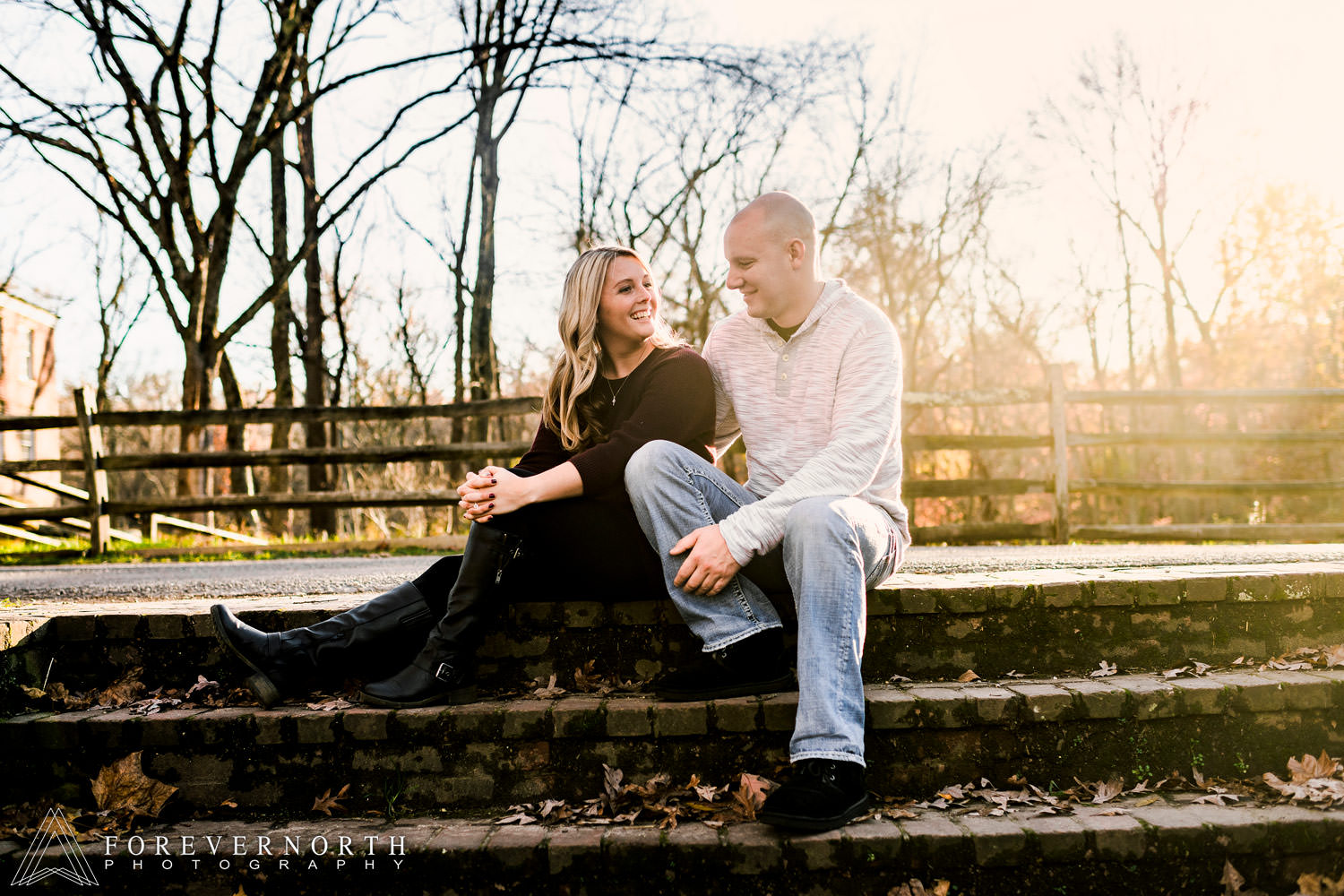 Brandi-Ricky-Allaire-State-Park-Engagement-Photos-03.JPG