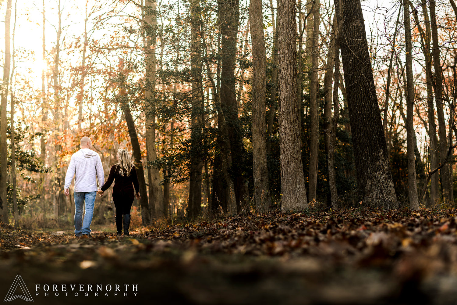 Brandi-Ricky-Allaire-State-Park-Engagement-Photos-11.JPG