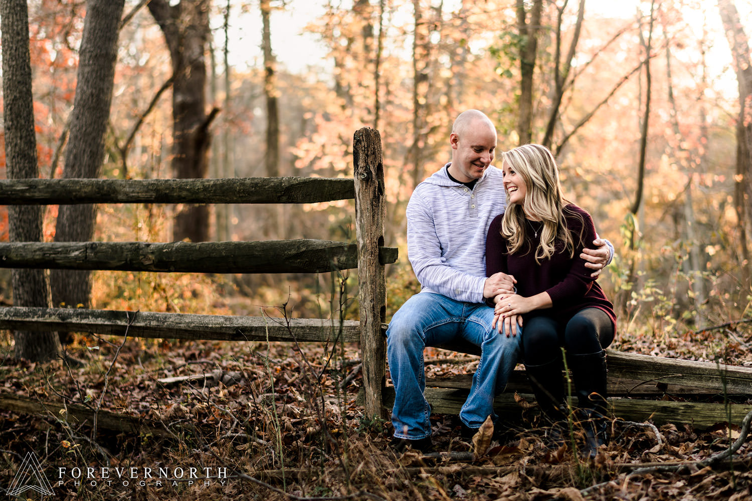 Brandi-Ricky-Allaire-State-Park-Engagement-Photos-13.JPG