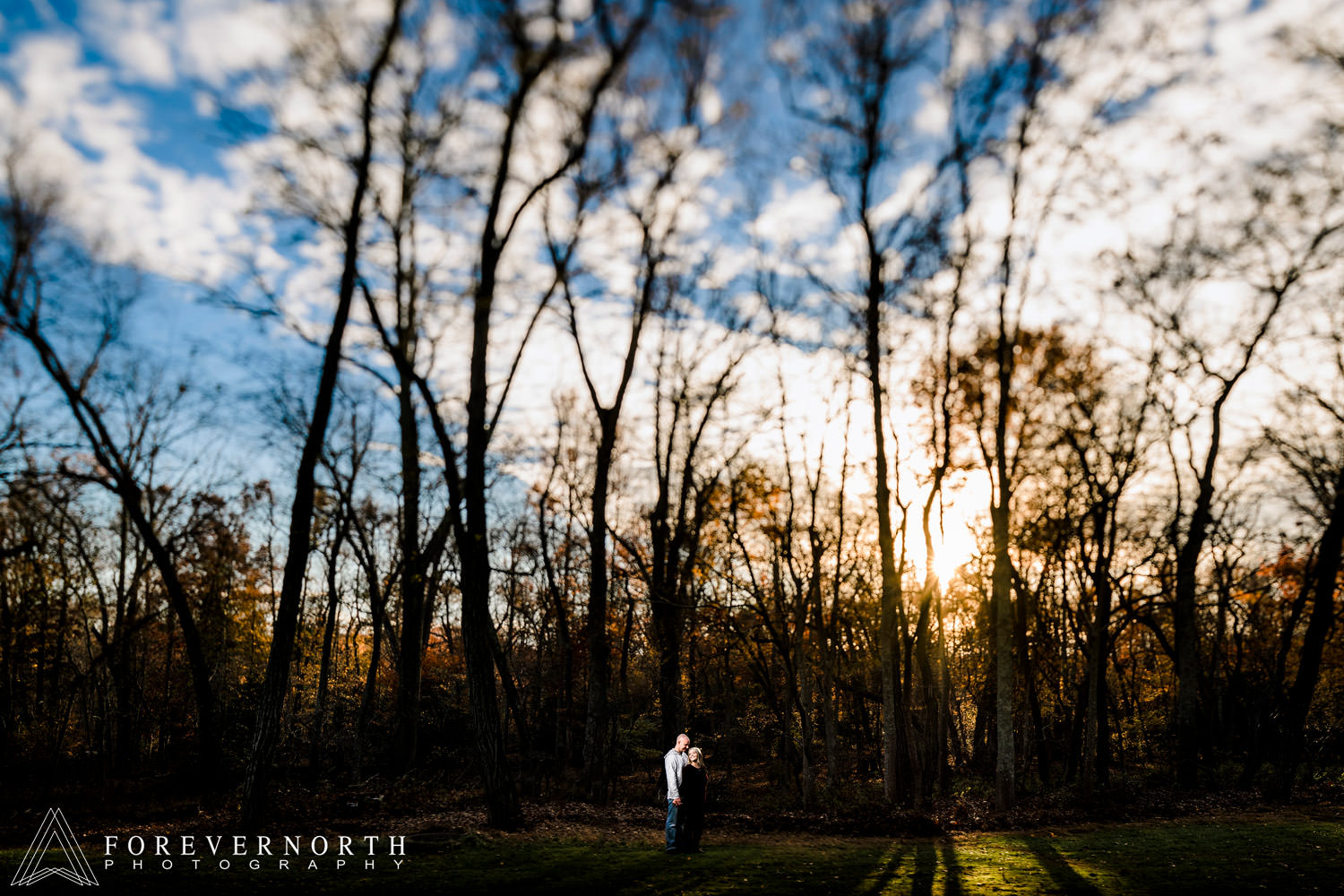 Brandi-Ricky-Allaire-State-Park-Engagement-Photos-14.JPG