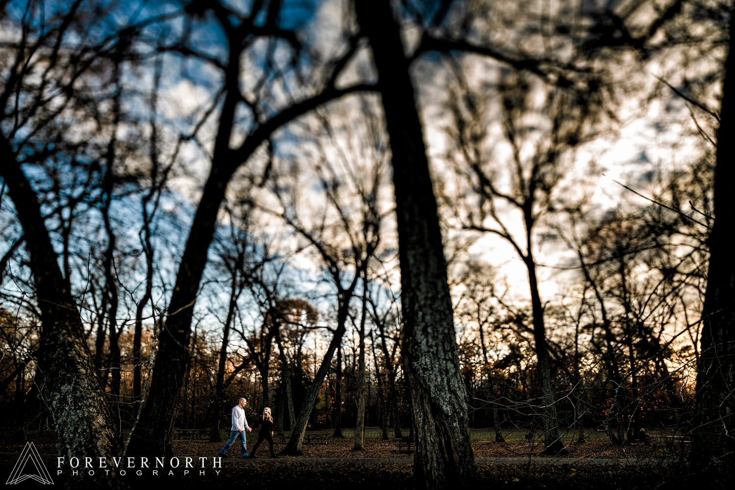 Brandi-Ricky-Allaire-State-Park-Engagement-Photos-16.JPG
