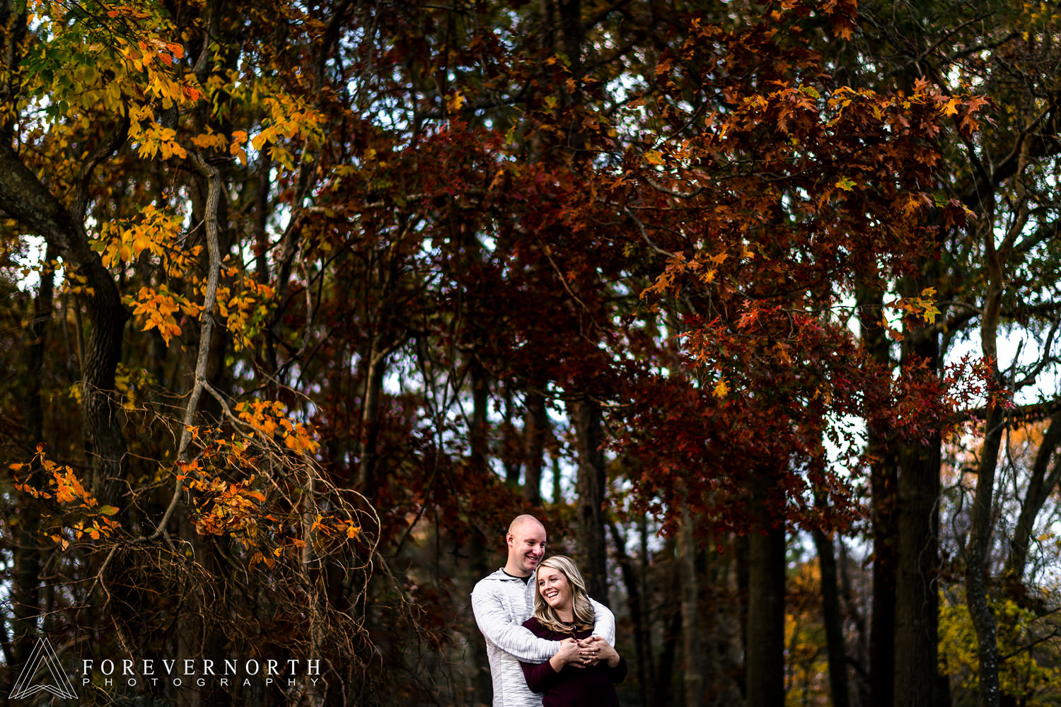 Brandi-Ricky-Allaire-State-Park-Engagement-Photos-17.JPG