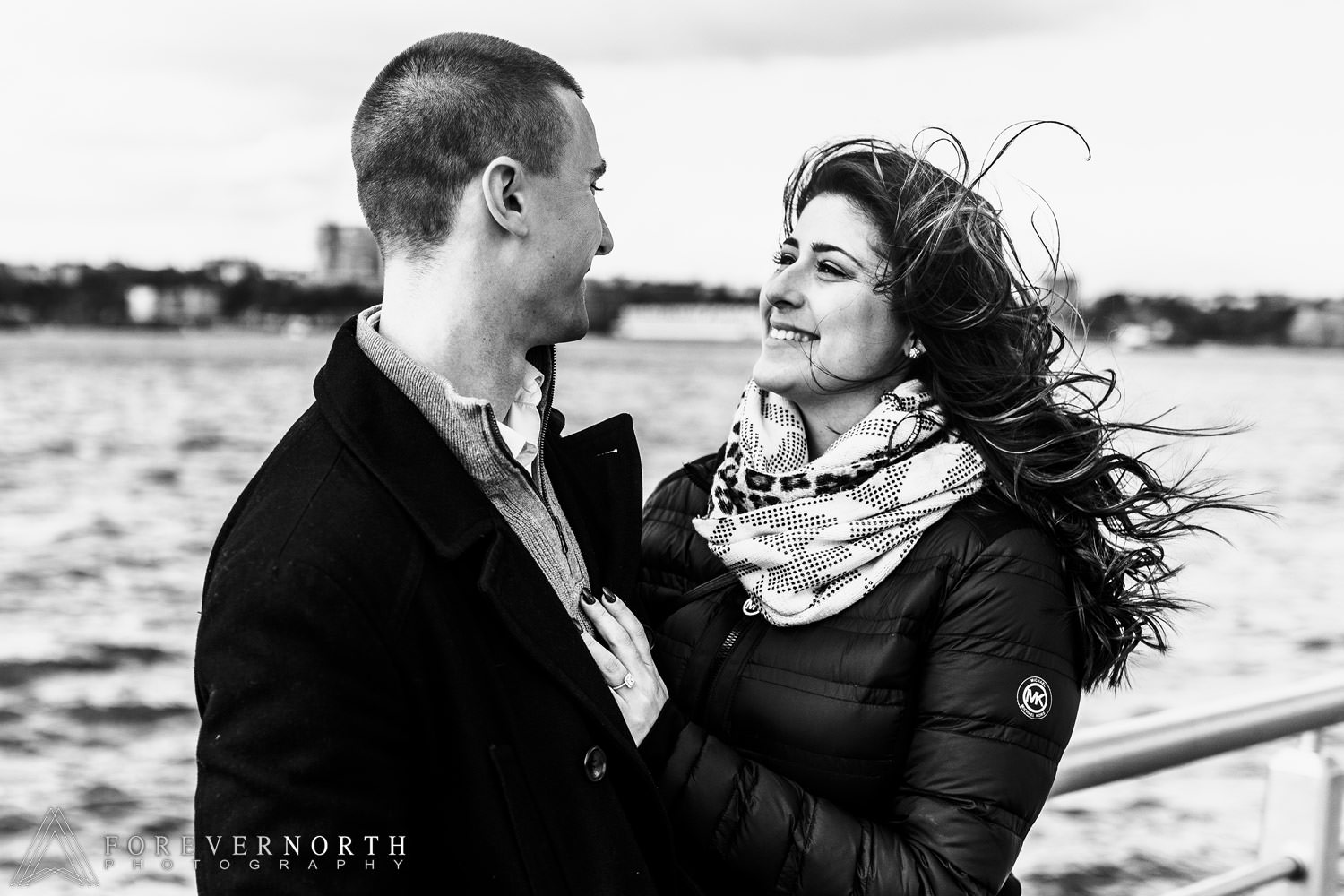 Cainero-Hudson-River-Park-Pier-62-New-York-Proposal-Engagement-Photographer-02.JPG
