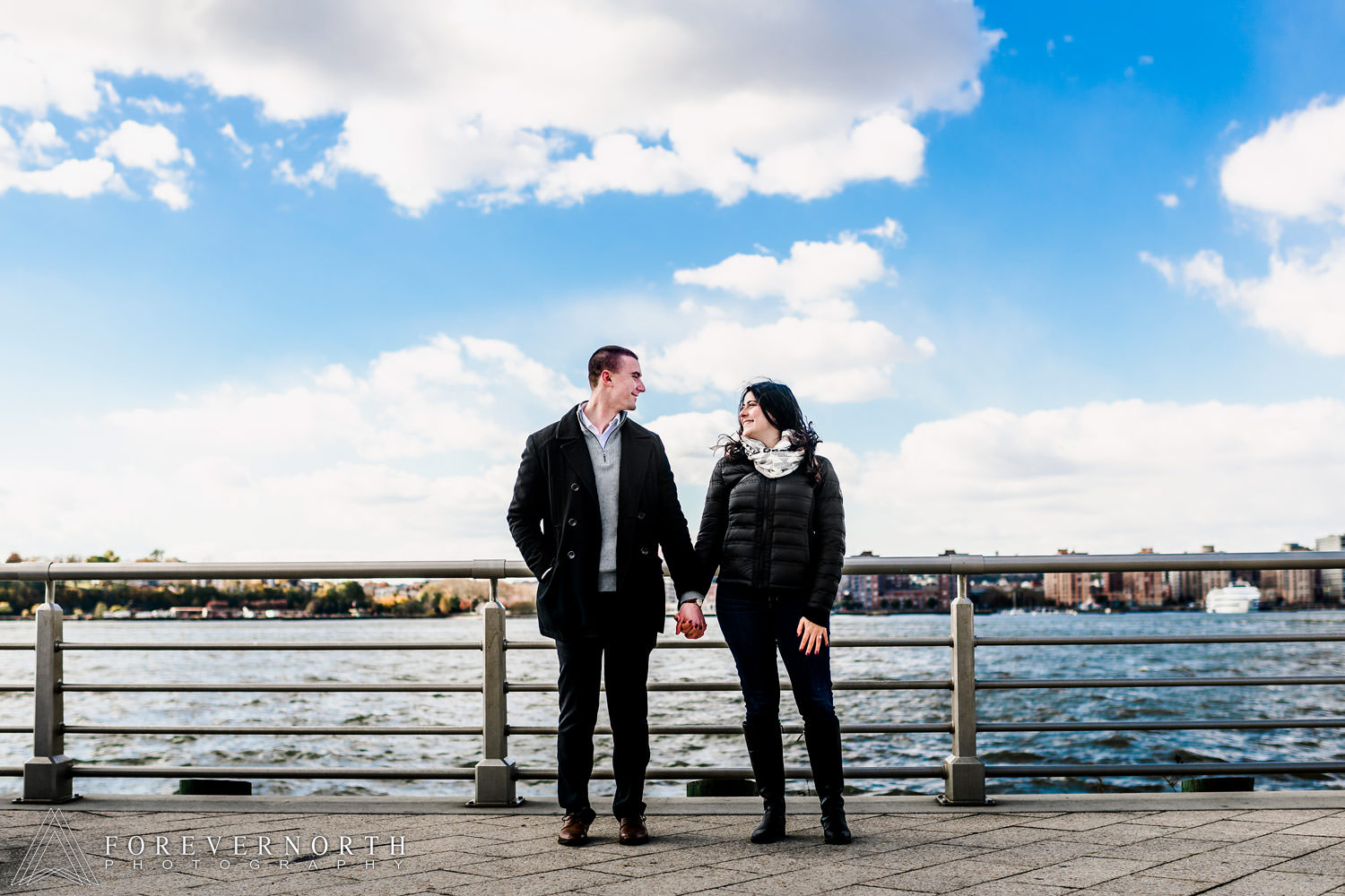 Cainero-Hudson-River-Park-Pier-62-New-York-Proposal-Engagement-Photographer-04.JPG
