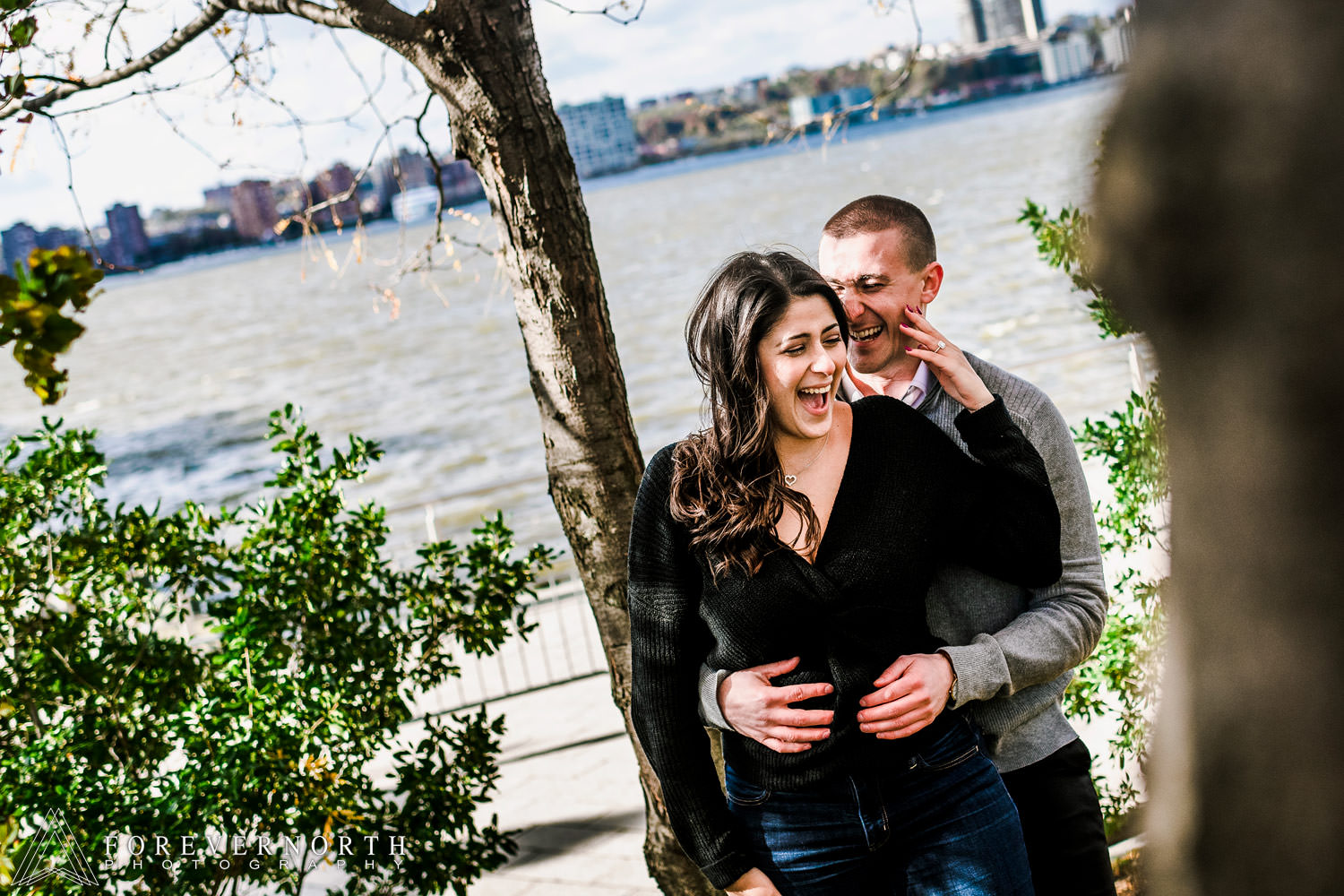 Cainero-Hudson-River-Park-Pier-62-New-York-Proposal-Engagement-Photographer-07.JPG