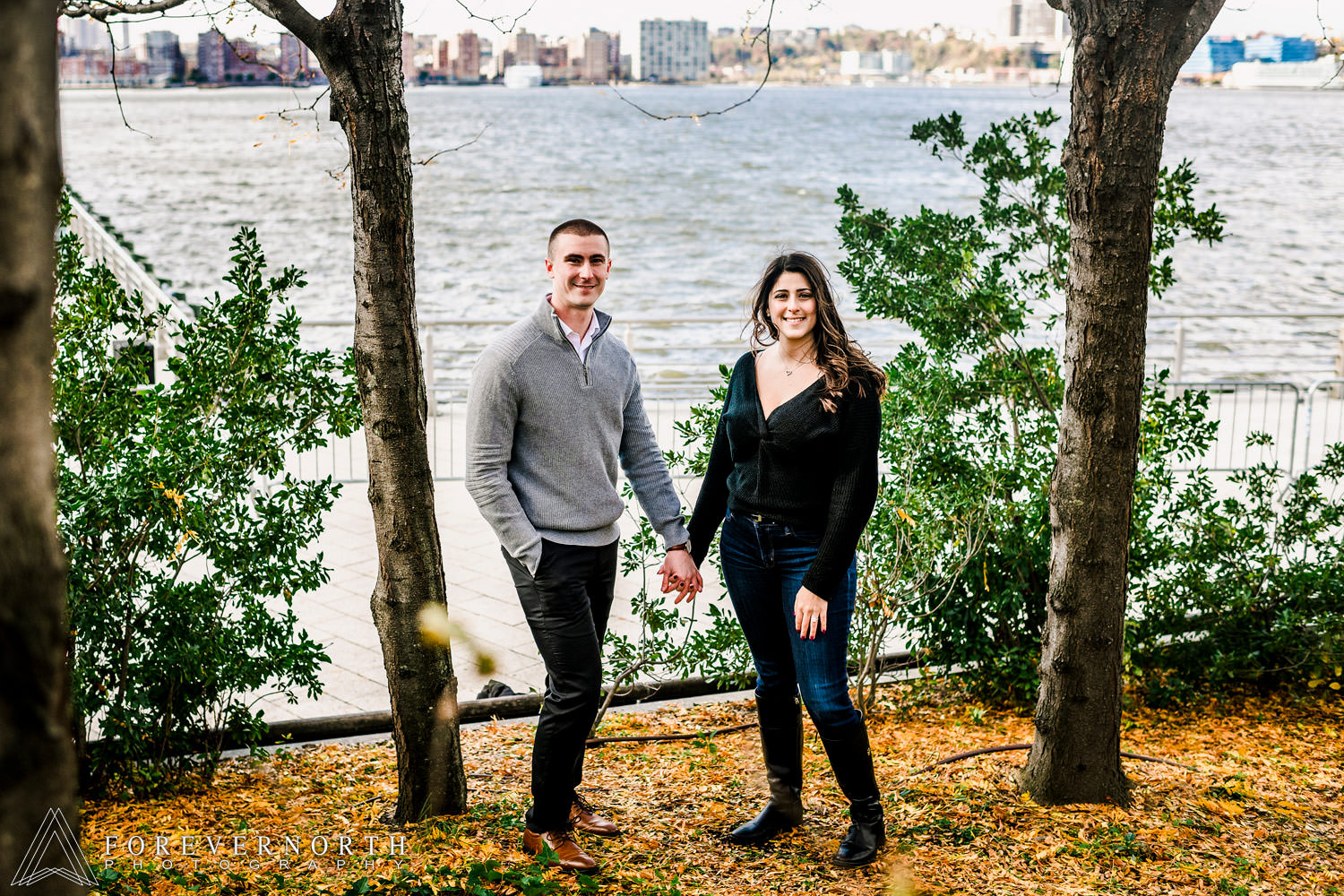 Cainero-Hudson-River-Park-Pier-62-New-York-Proposal-Engagement-Photographer-08.JPG