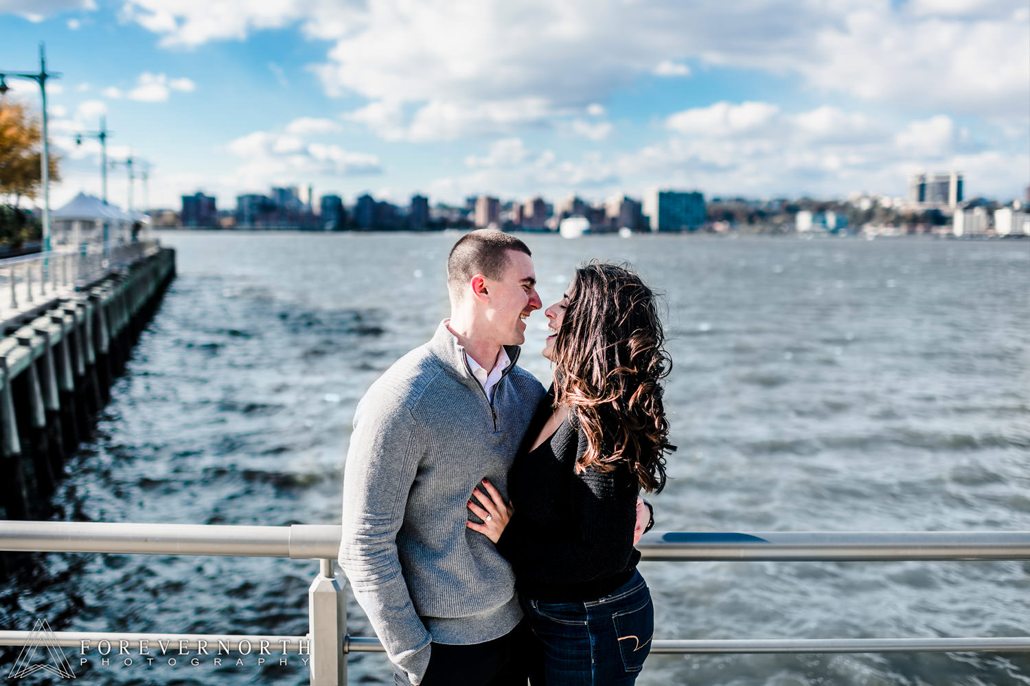 Cainero-Hudson-River-Park-Pier-62-New-York-Proposal-Engagement-Photographer-10.JPG