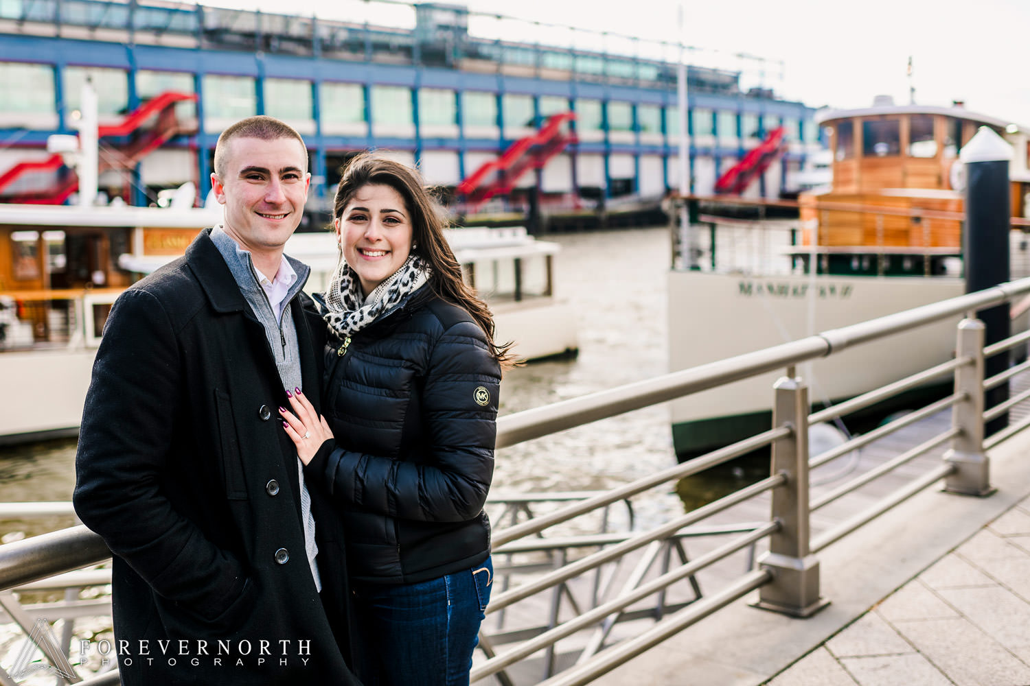 Cainero-Hudson-River-Park-Pier-62-New-York-Proposal-Engagement-Photographer-11.JPG