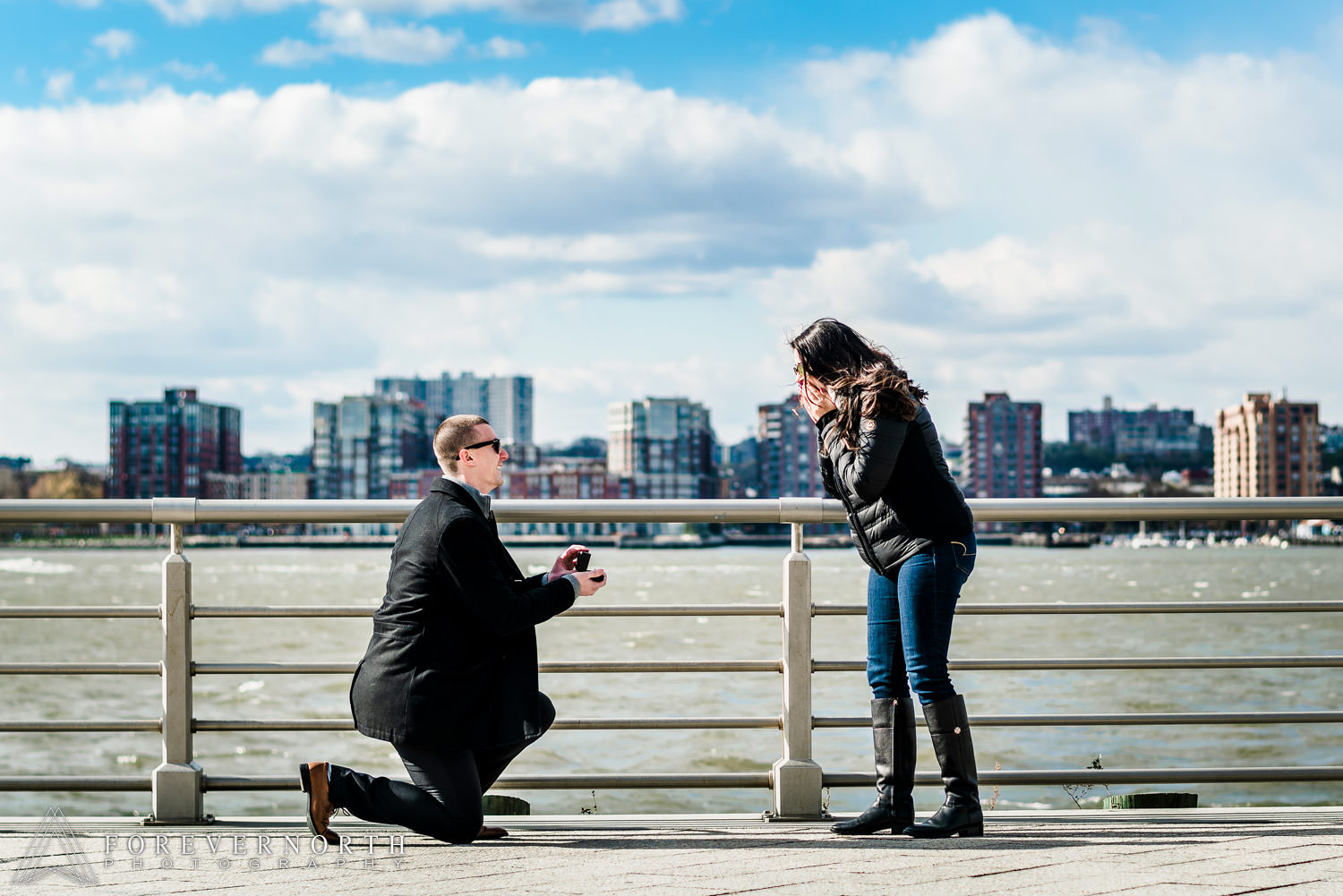 Cainero-Hudson-River-Park-Pier-62-New-York-Proposal-Engagement-Photographer-17.JPG