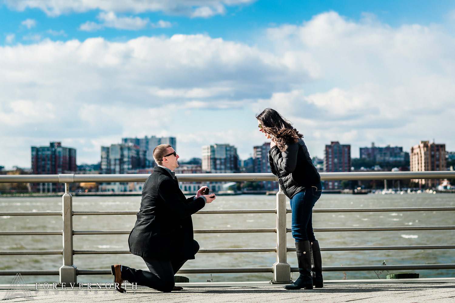Cainero-Hudson-River-Park-Pier-62-New-York-Proposal-Engagement-Photographer-18.JPG