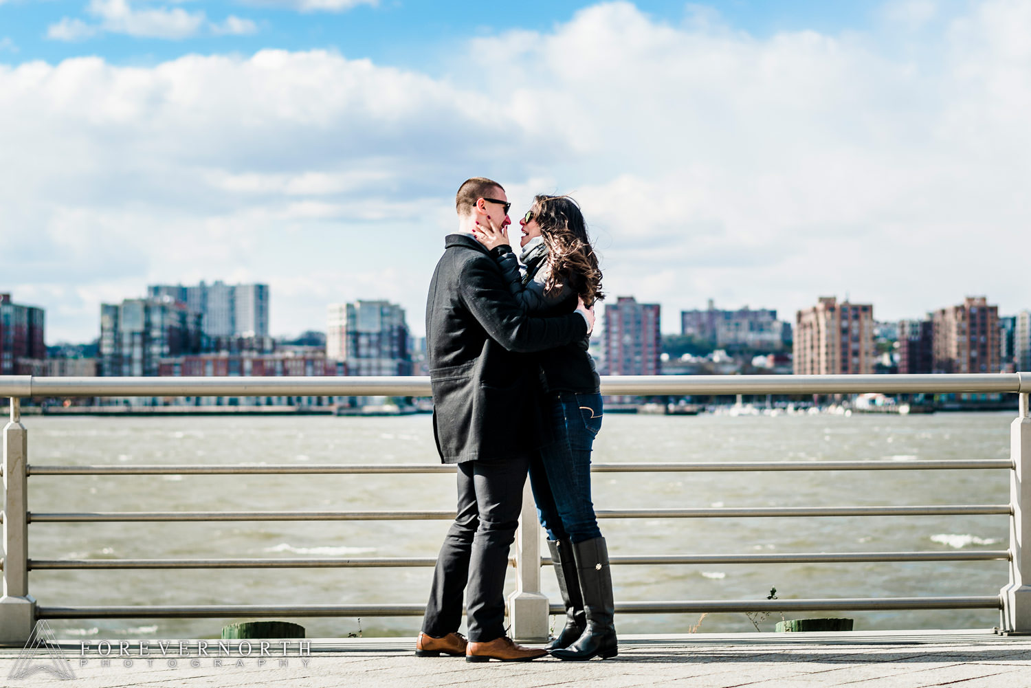 Cainero-Hudson-River-Park-Pier-62-New-York-Proposal-Engagement-Photographer-20.JPG