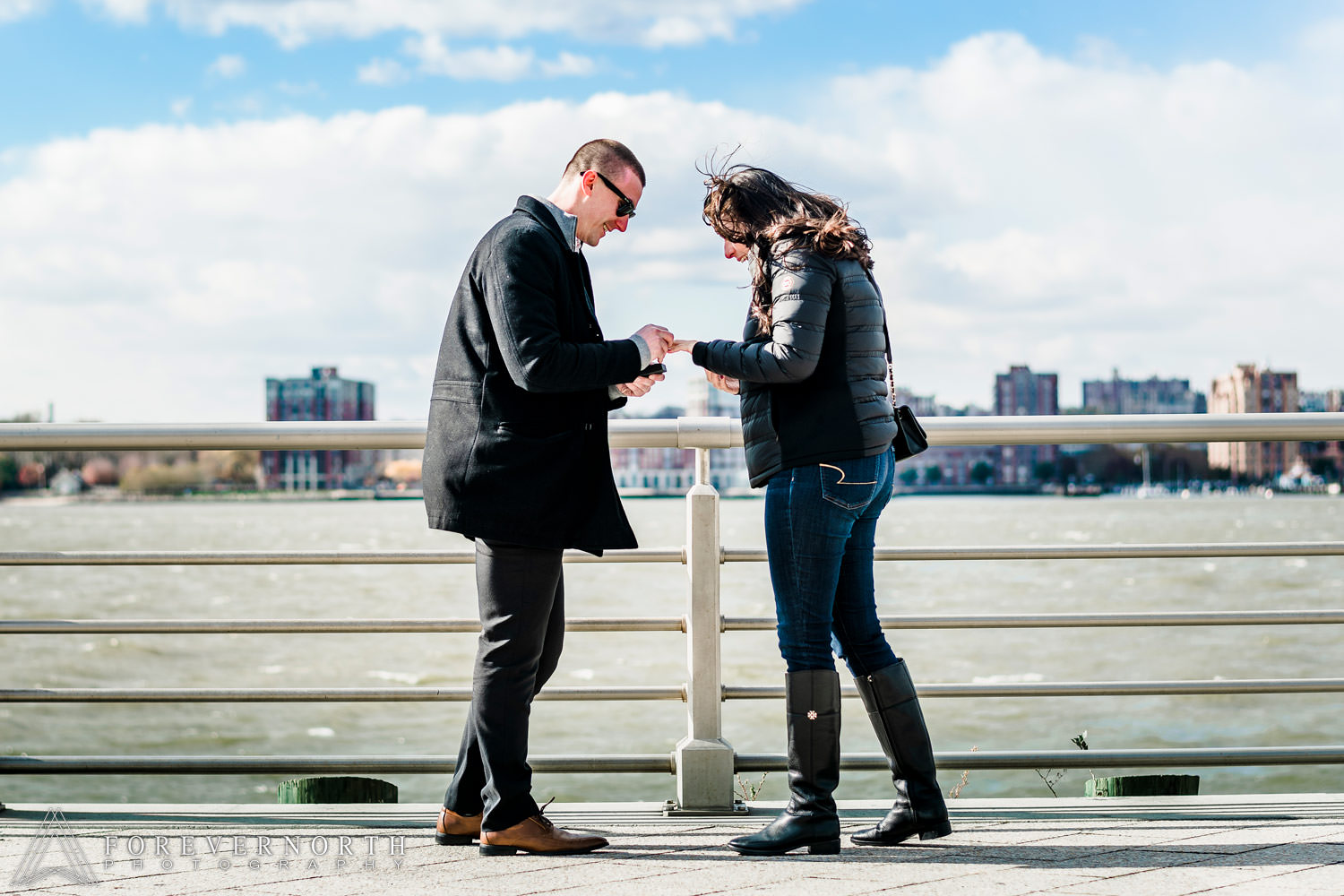 Cainero-Hudson-River-Park-Pier-62-New-York-Proposal-Engagement-Photographer-22.JPG