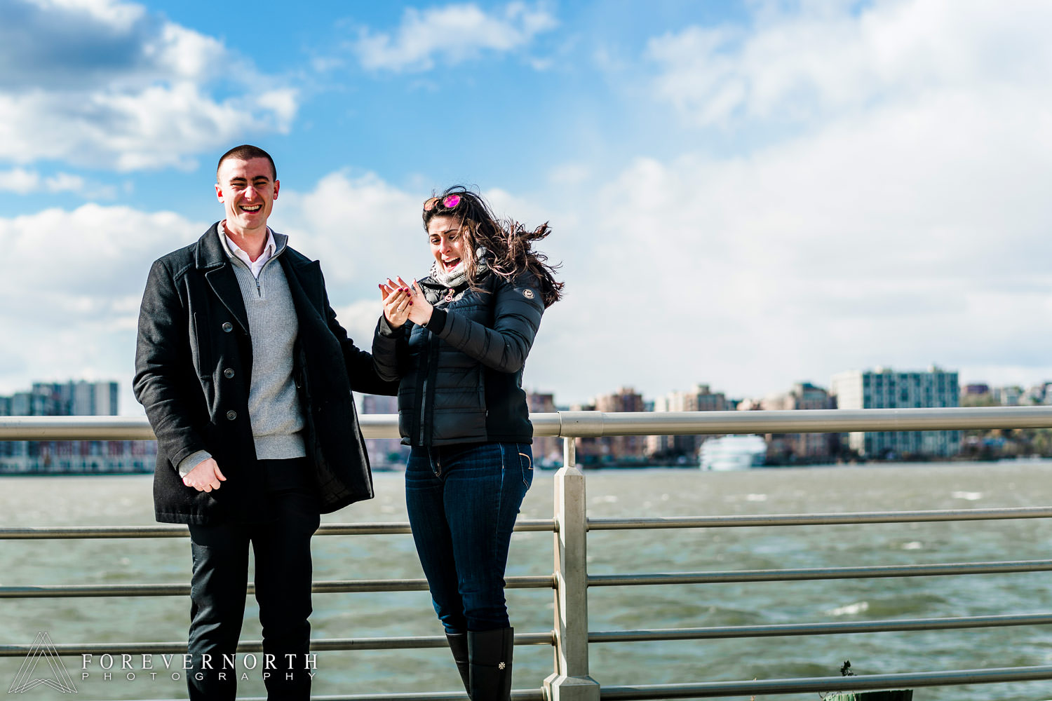 Cainero-Hudson-River-Park-Pier-62-New-York-Proposal-Engagement-Photographer-26.JPG