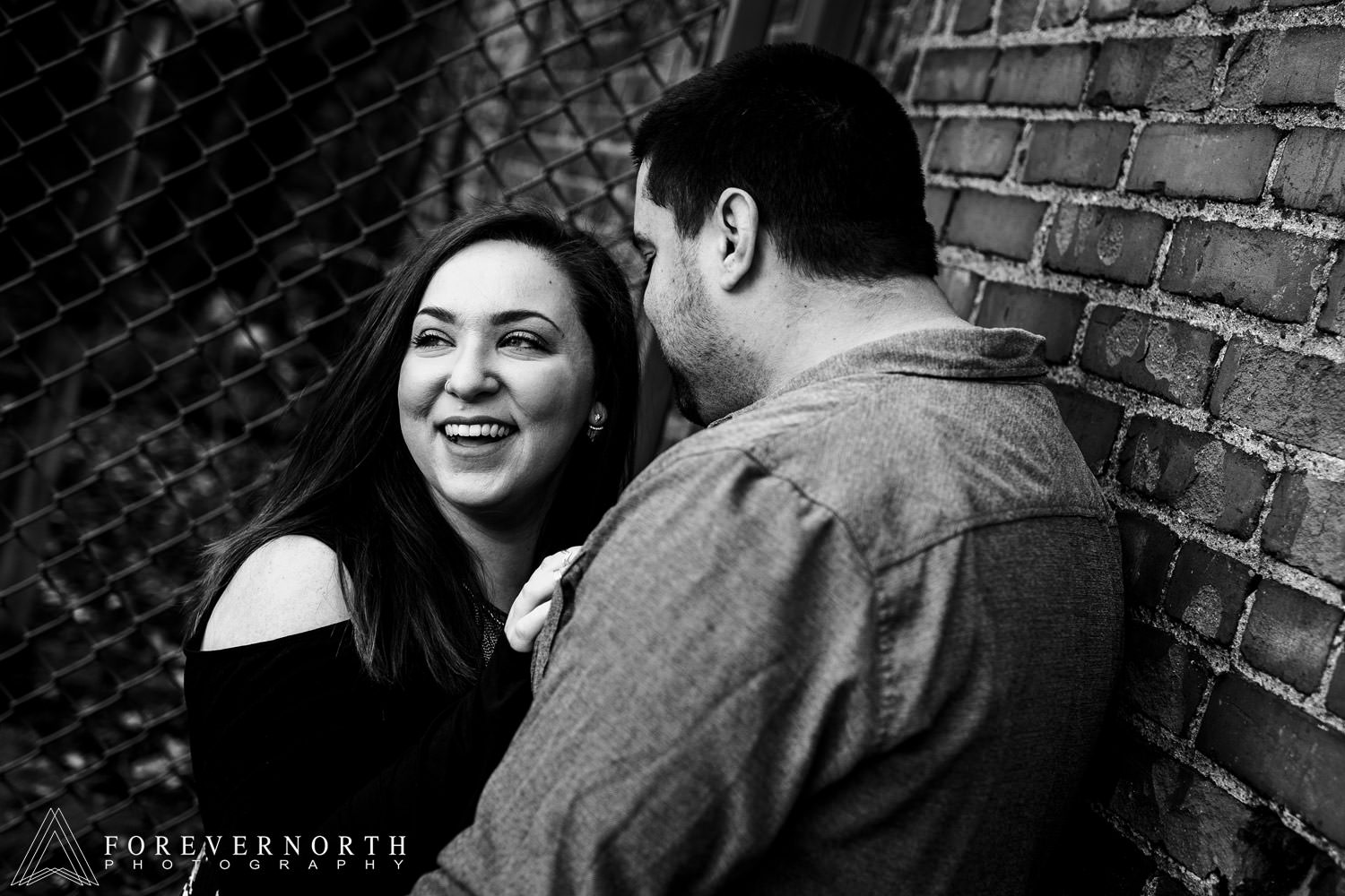 Martins-The-Art-Factory-Paterson-Engagement-Photos-01.JPG