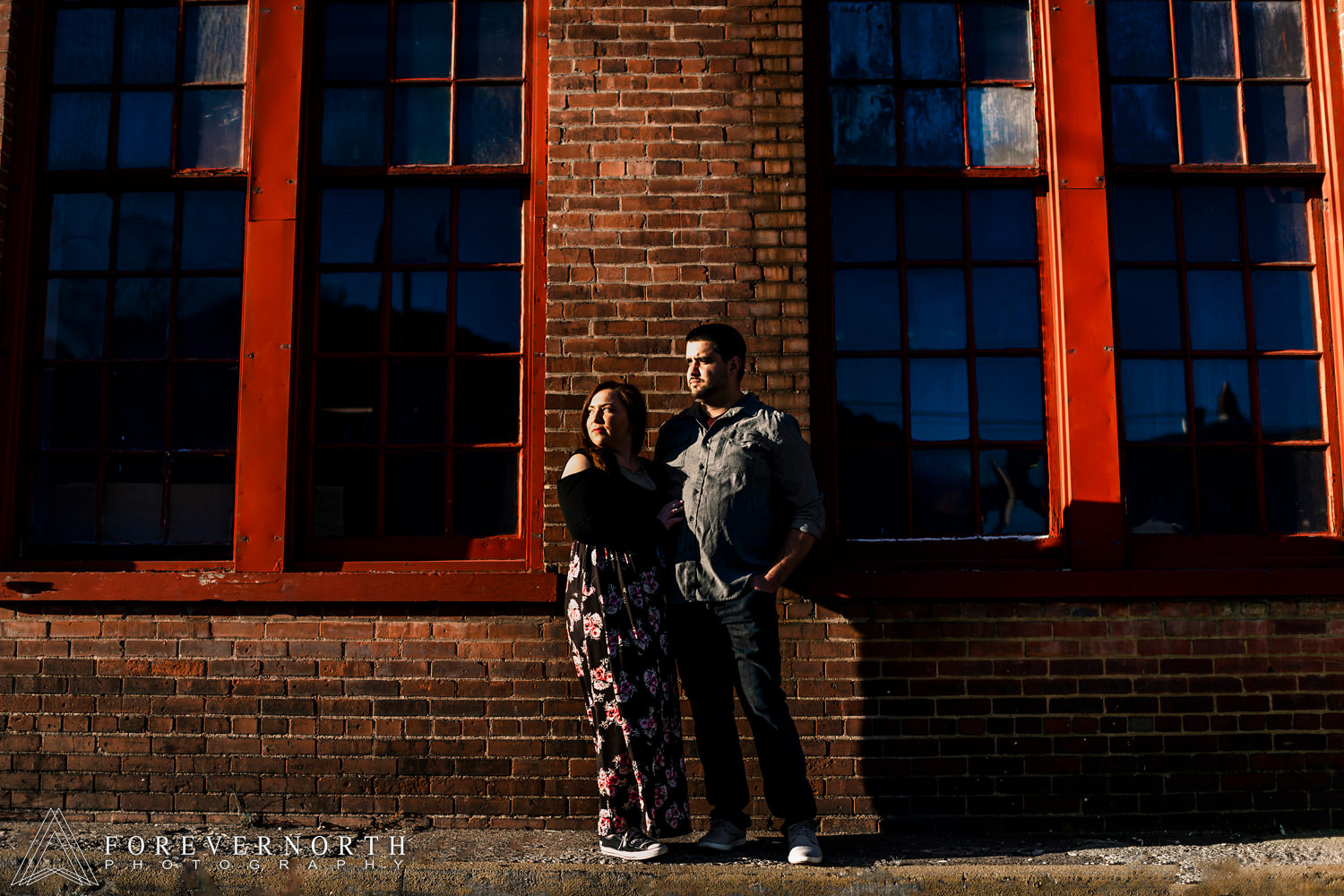 Martins-The-Art-Factory-Paterson-Engagement-Photos-03.JPG