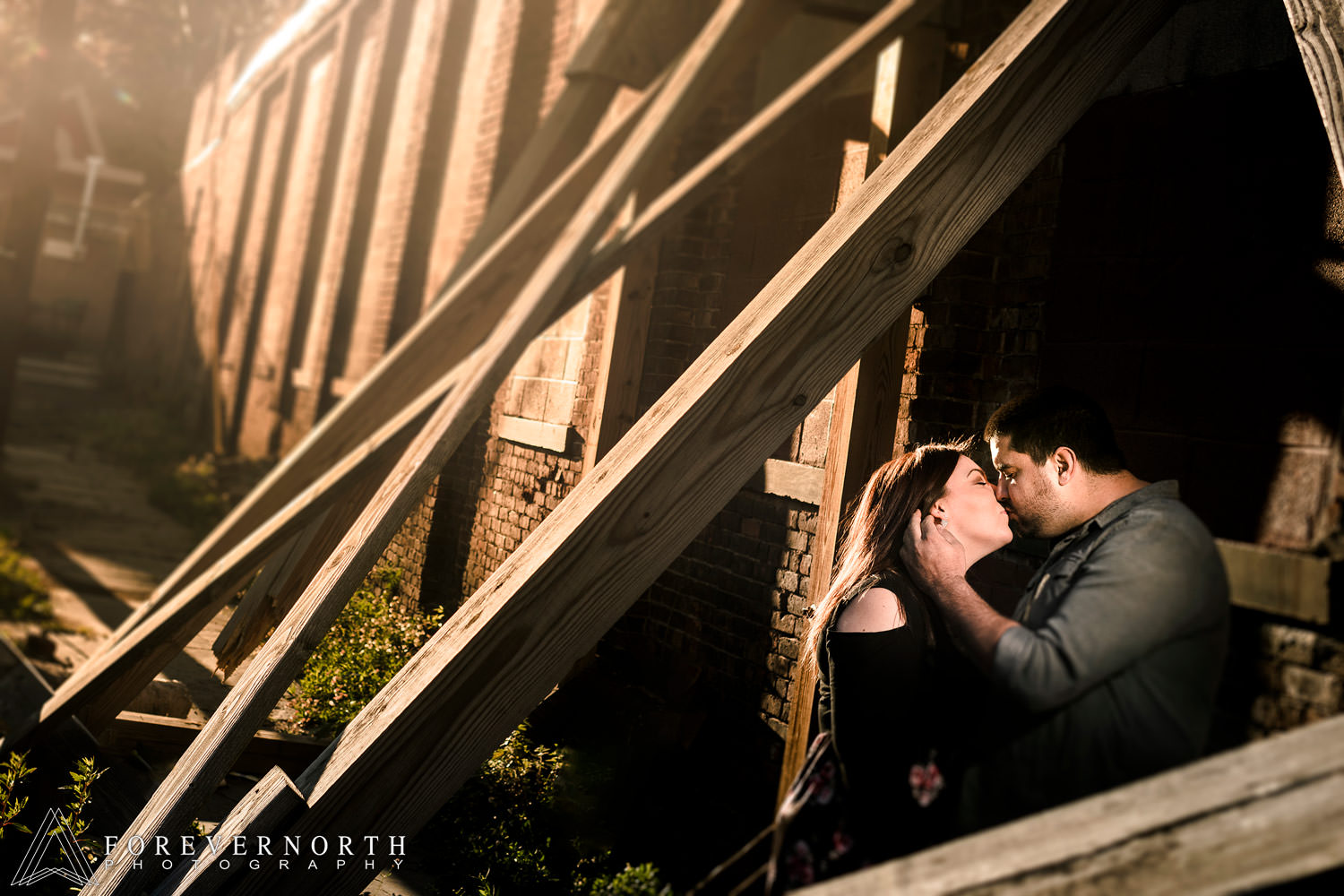 Martins-The-Art-Factory-Paterson-Engagement-Photos-04.JPG