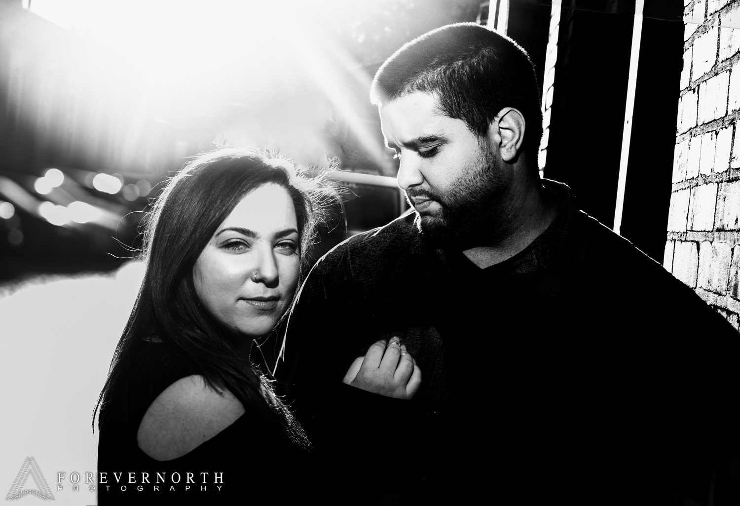Martins-The-Art-Factory-Paterson-Engagement-Photos-12.JPG