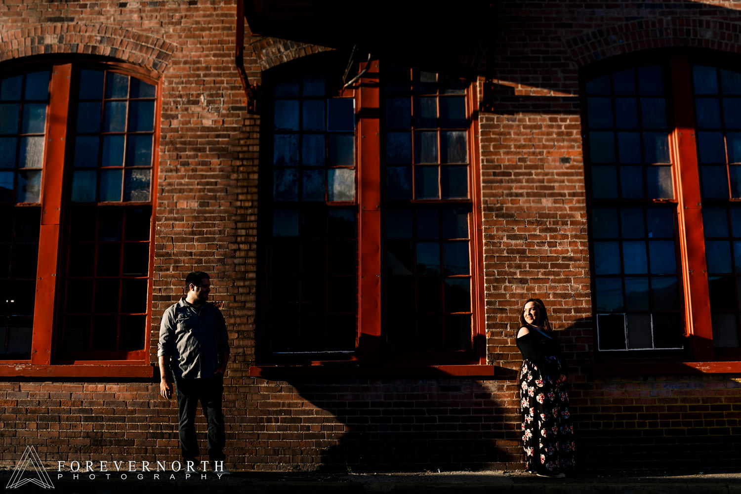 Martins-The-Art-Factory-Paterson-Engagement-Photos-23.JPG