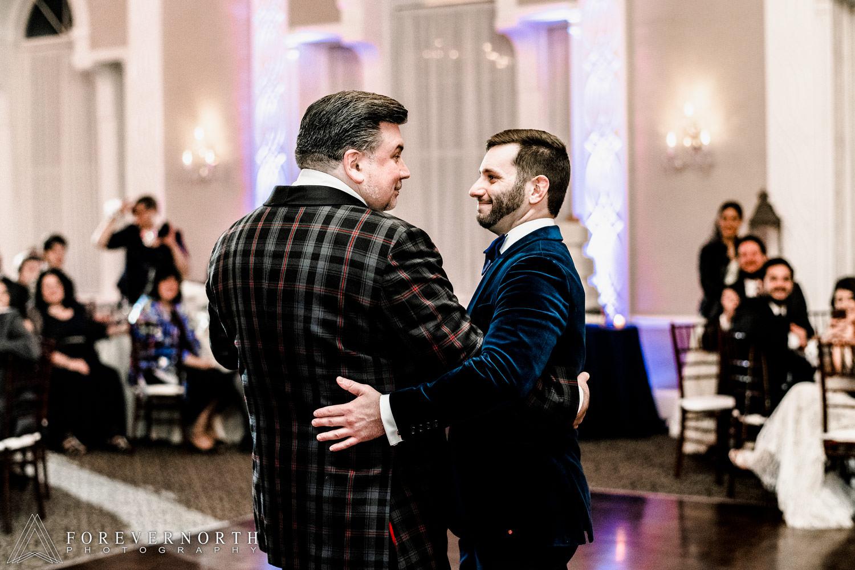 Minnion-Berkeley-Hotel-New-Jersey-Asbury-Wedding-Photographer-09.JPG