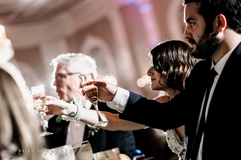 Minnion-Berkeley-Hotel-New-Jersey-Asbury-Wedding-Photographer-12.JPG