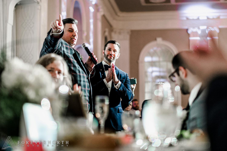 Minnion-Berkeley-Hotel-New-Jersey-Asbury-Wedding-Photographer-15.JPG