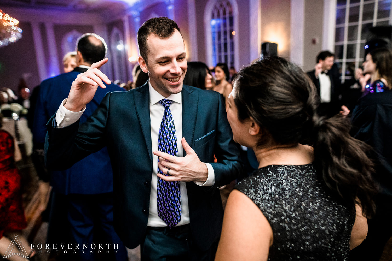 Minnion-Berkeley-Hotel-New-Jersey-Asbury-Wedding-Photographer-16.JPG