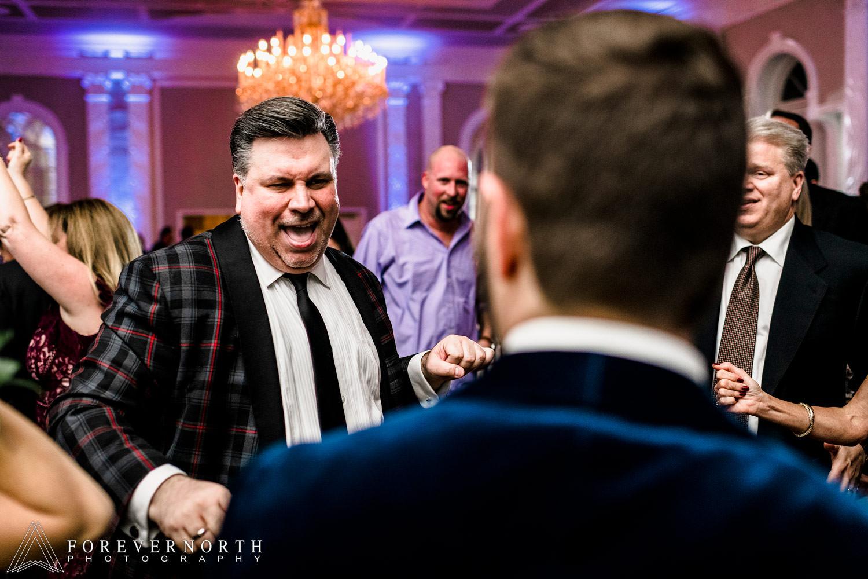 Minnion-Berkeley-Hotel-New-Jersey-Asbury-Wedding-Photographer-20.JPG