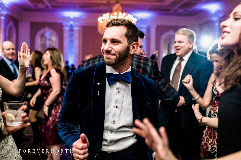Minnion-Berkeley-Hotel-New-Jersey-Asbury-Wedding-Photographer-21.JPG
