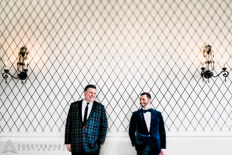 Minnion-Berkeley-Hotel-New-Jersey-Asbury-Wedding-Photographer-25.JPG