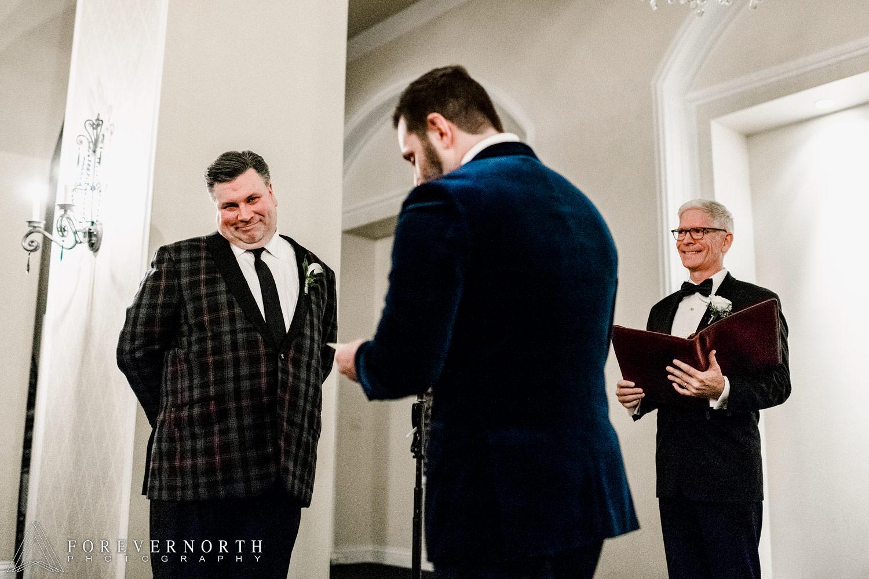 Minnion-Berkeley-Hotel-New-Jersey-Asbury-Wedding-Photographer-27.JPG