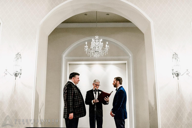 Minnion-Berkeley-Hotel-New-Jersey-Asbury-Wedding-Photographer-29.JPG