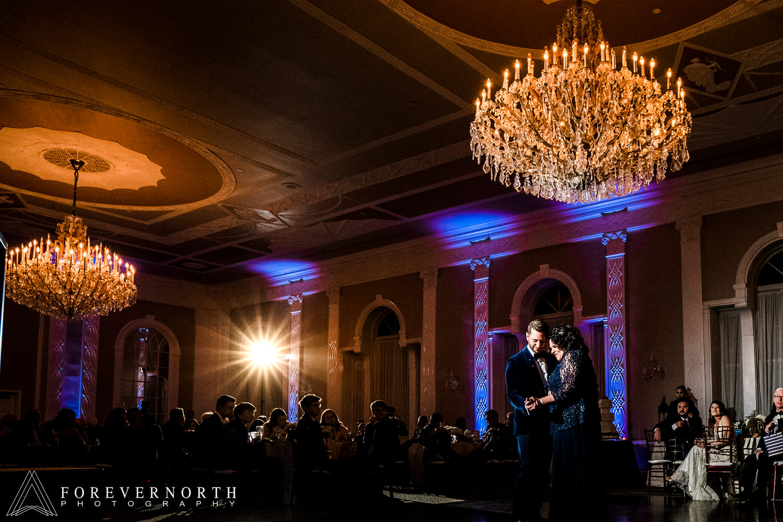 Minnion-Berkeley-Hotel-New-Jersey-Asbury-Wedding-Photographer-31.JPG