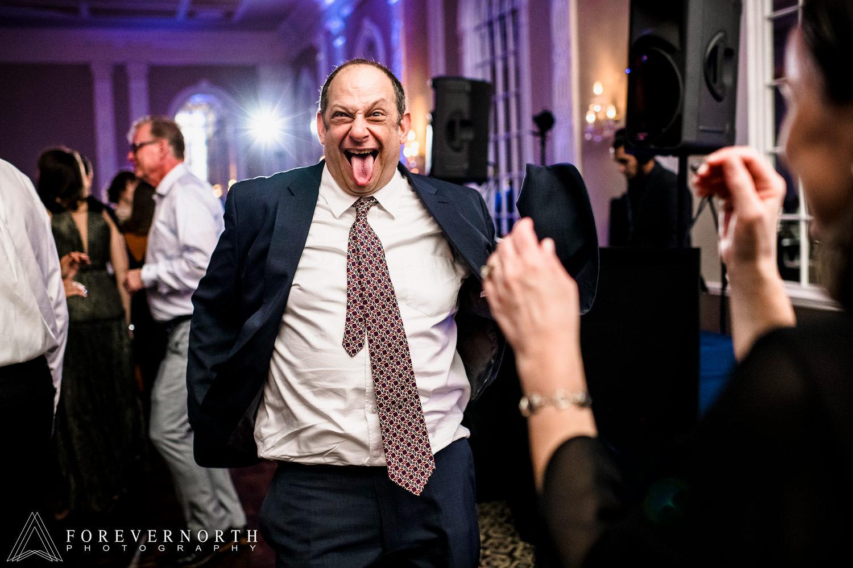 Minnion-Berkeley-Hotel-New-Jersey-Asbury-Wedding-Photographer-38.JPG