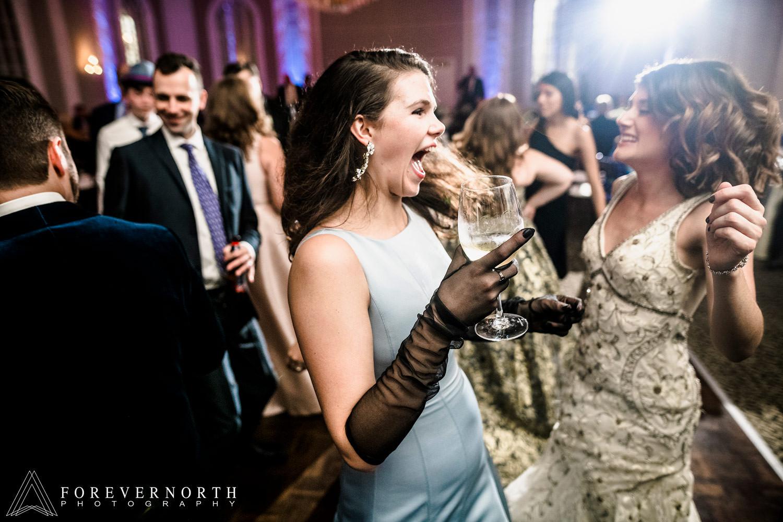 Minnion-Berkeley-Hotel-New-Jersey-Asbury-Wedding-Photographer-40.JPG