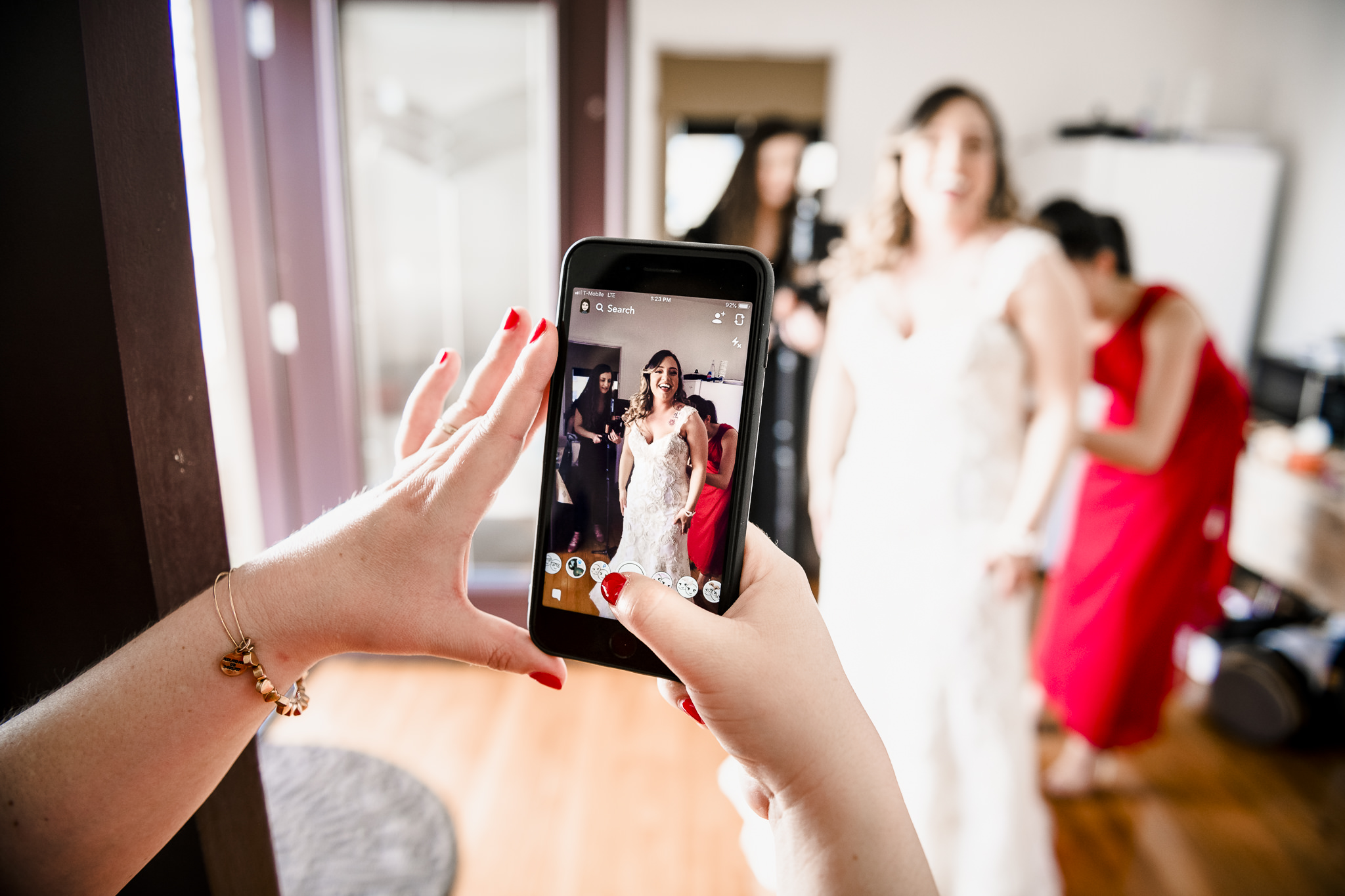Sanchez-Leonards-Palazzo-New-York-Wedding-Photographer-03.JPG