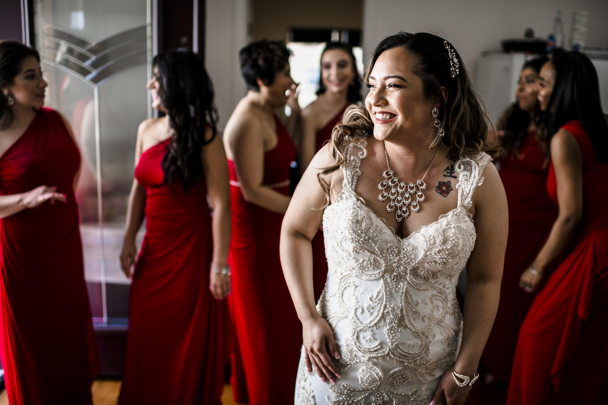 Sanchez-Leonards-Palazzo-New-York-Wedding-Photographer-04.JPG