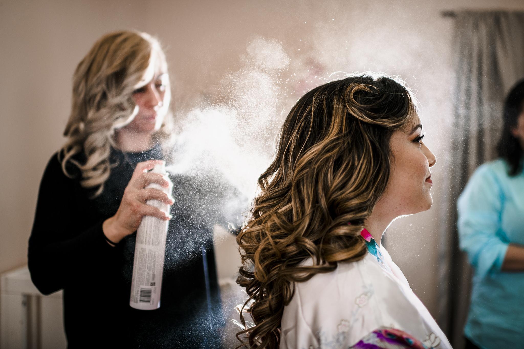 Sanchez-Leonards-Palazzo-New-York-Wedding-Photographer-07.JPG