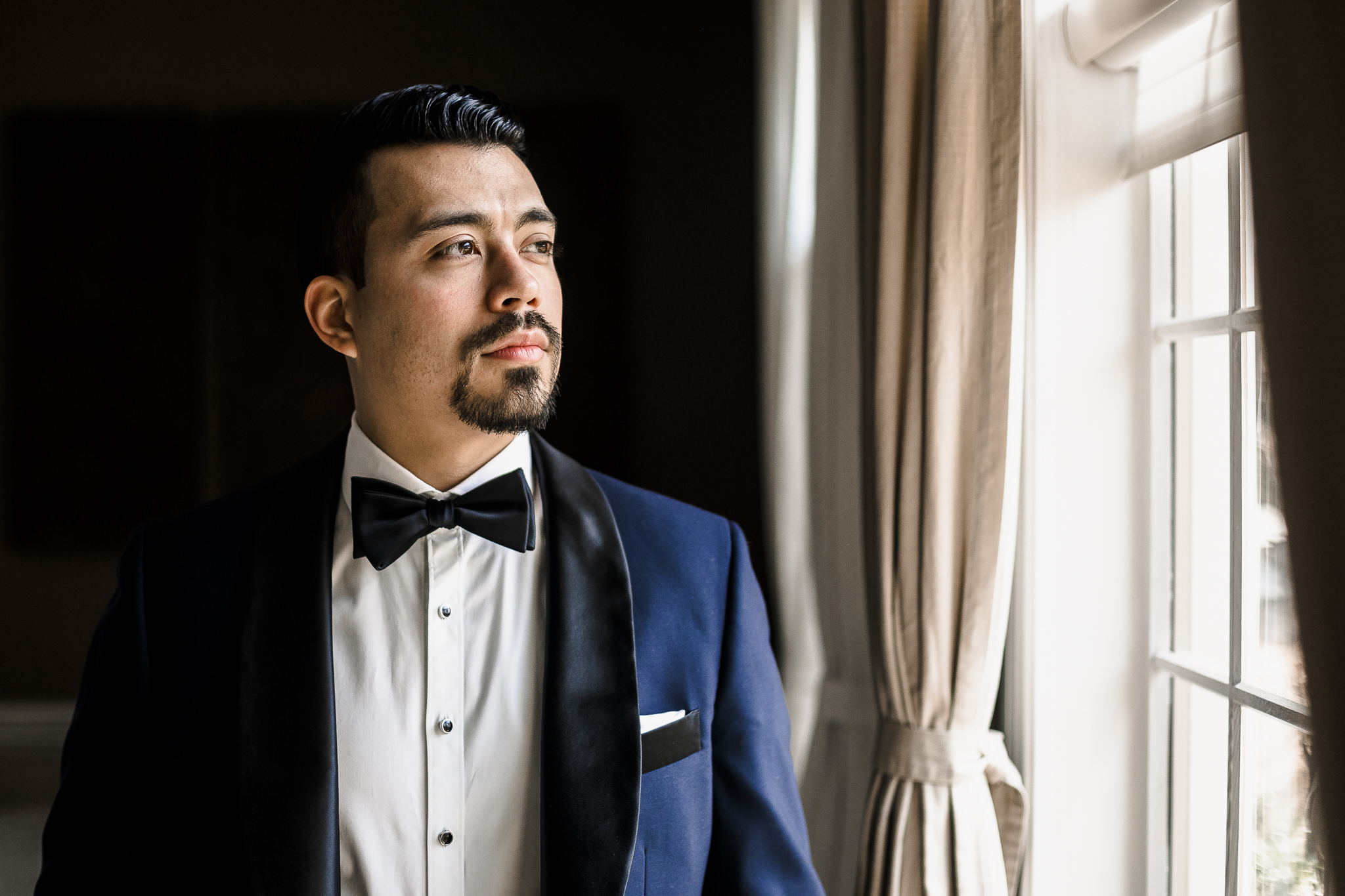 Sanchez-Leonards-Palazzo-New-York-Wedding-Photographer-10.JPG