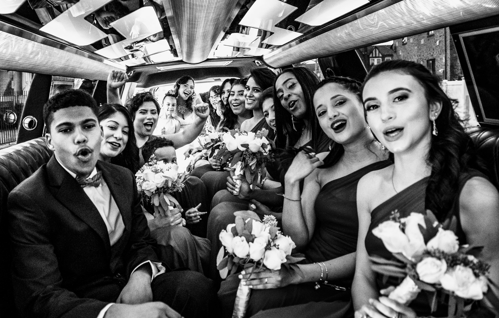 Sanchez-Leonards-Palazzo-New-York-Wedding-Photographer-13.JPG
