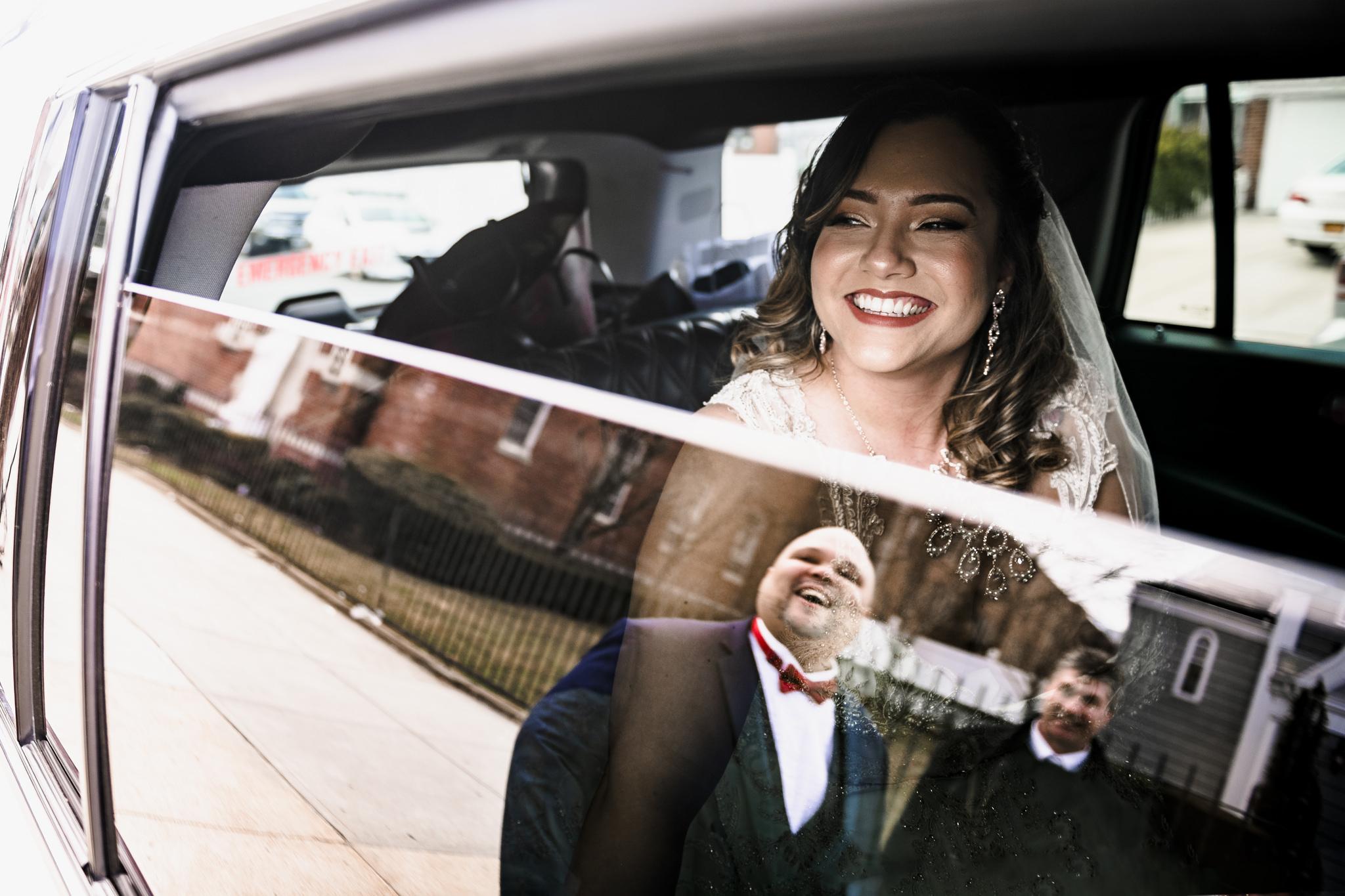 Sanchez-Leonards-Palazzo-New-York-Wedding-Photographer-14.JPG