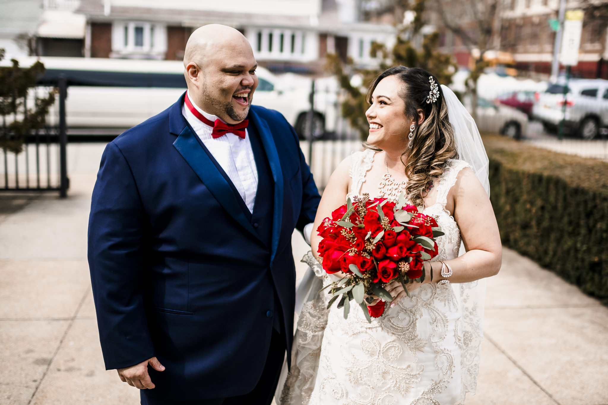 Sanchez-Leonards-Palazzo-New-York-Wedding-Photographer-15.JPG