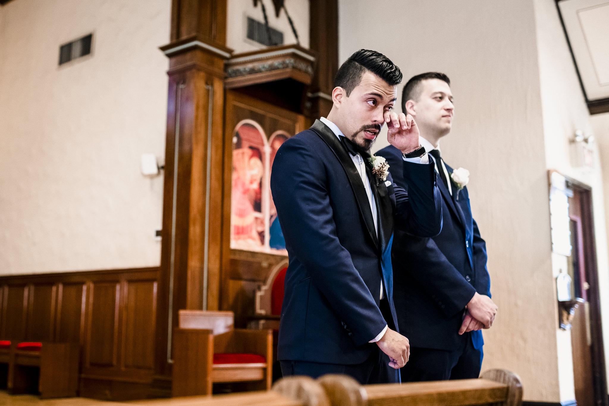 Sanchez-Leonards-Palazzo-New-York-Wedding-Photographer-18.JPG