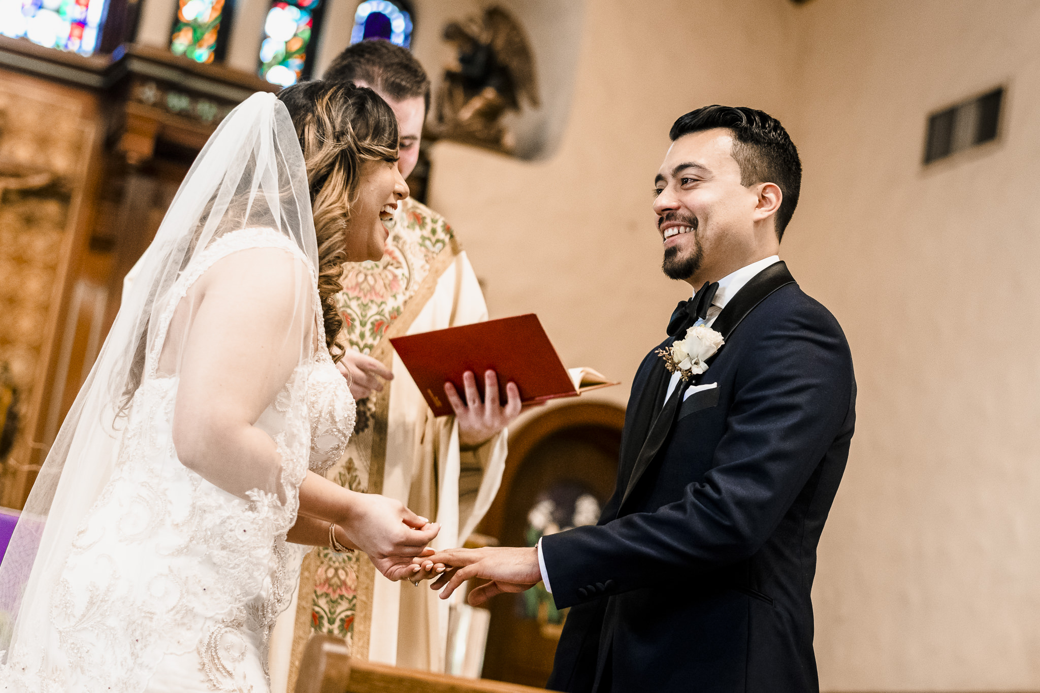 Sanchez-Leonards-Palazzo-New-York-Wedding-Photographer-21.JPG
