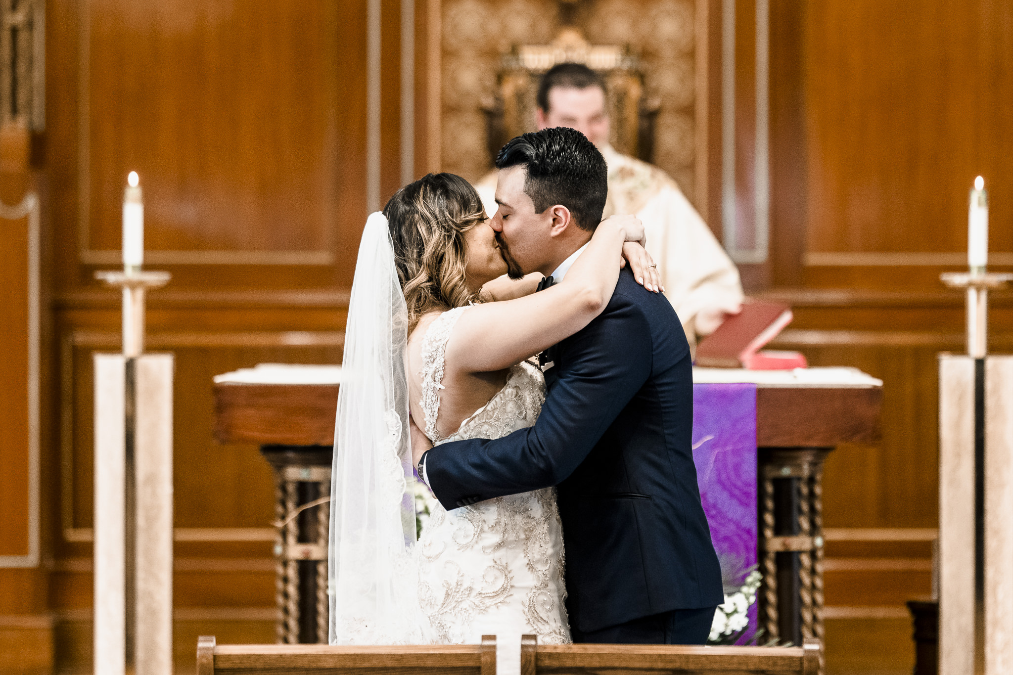 Sanchez-Leonards-Palazzo-New-York-Wedding-Photographer-22.JPG