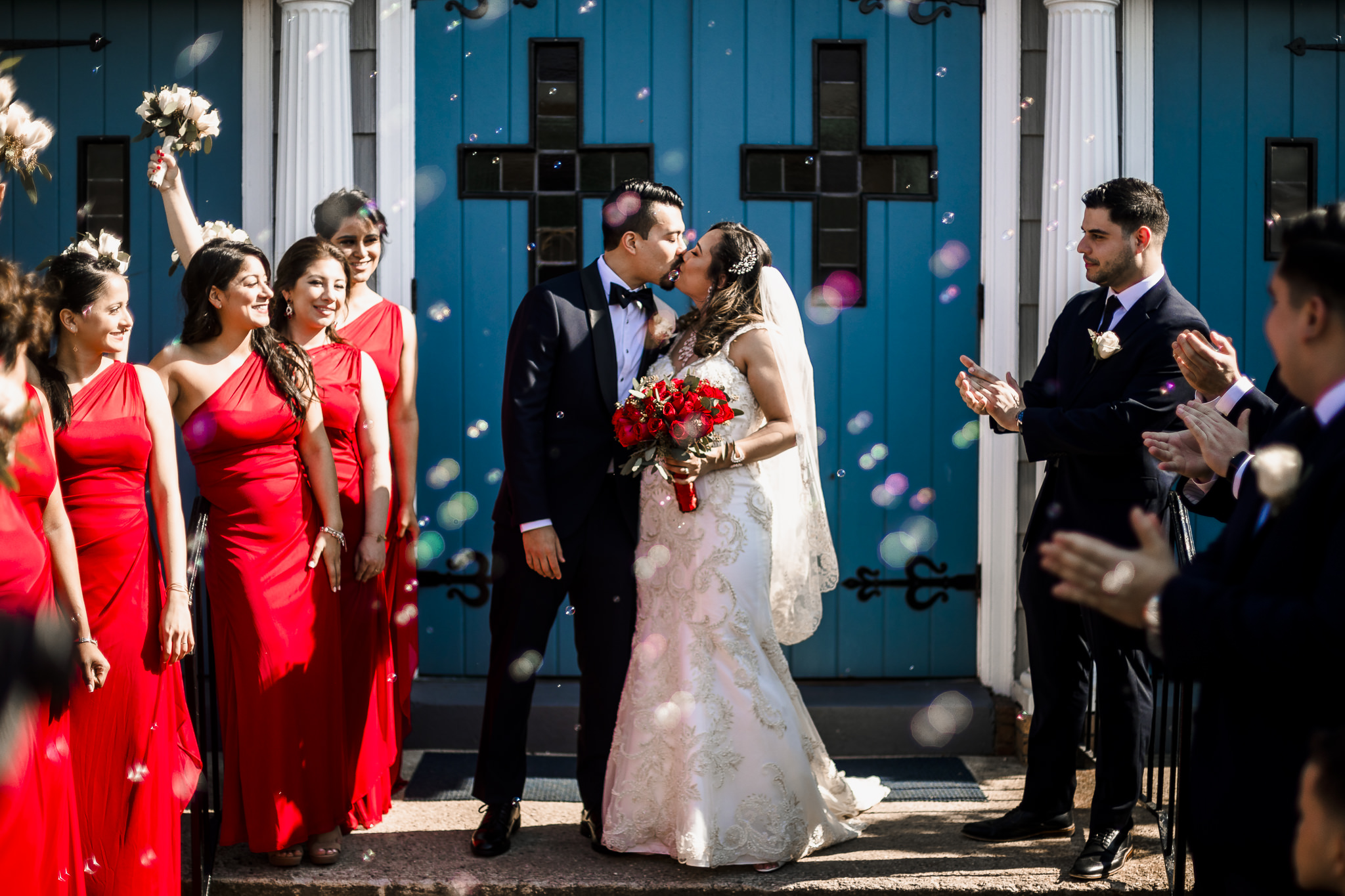 Sanchez-Leonards-Palazzo-New-York-Wedding-Photographer-24.JPG