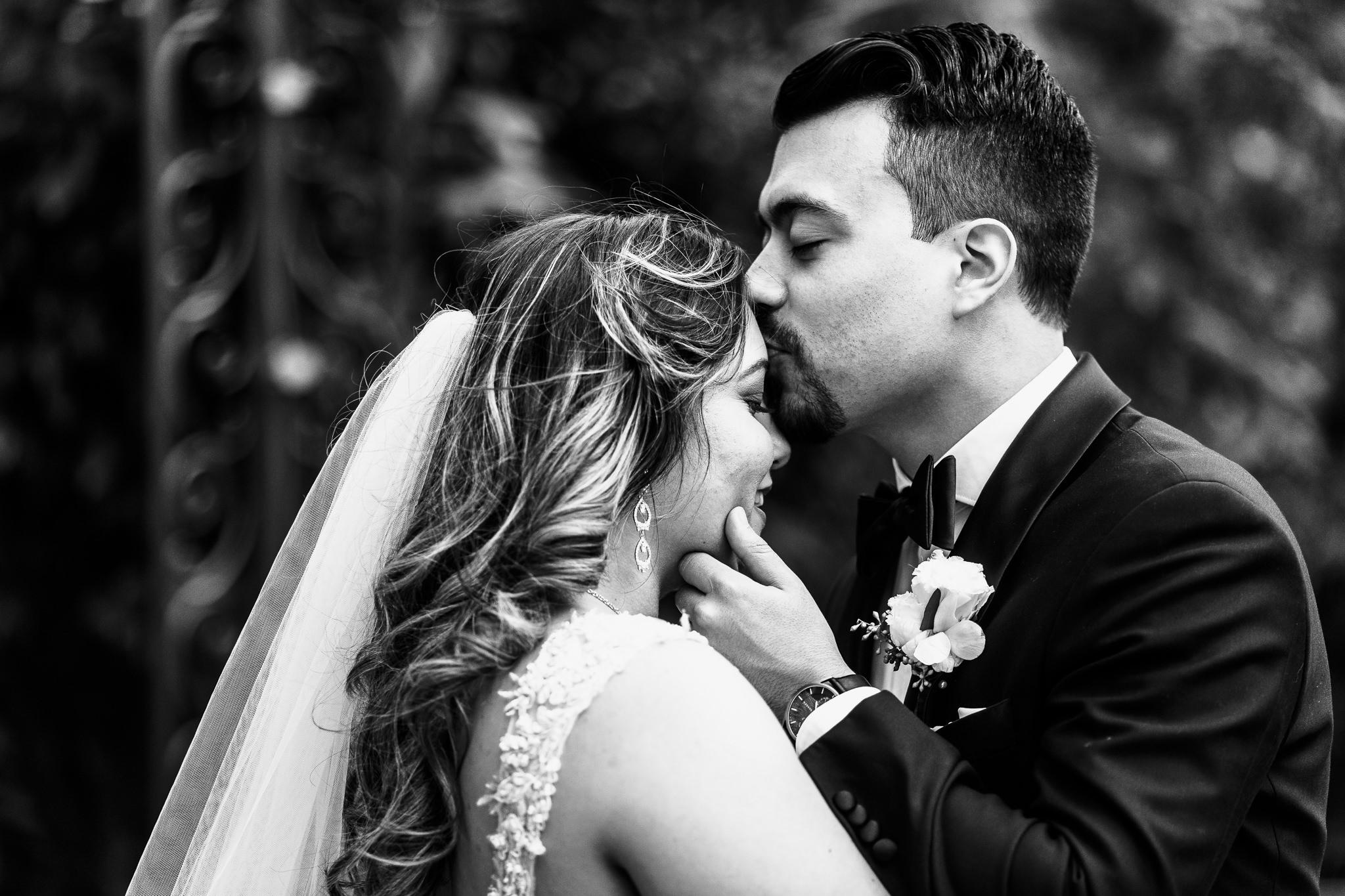 Sanchez-Leonards-Palazzo-New-York-Wedding-Photographer-25.JPG