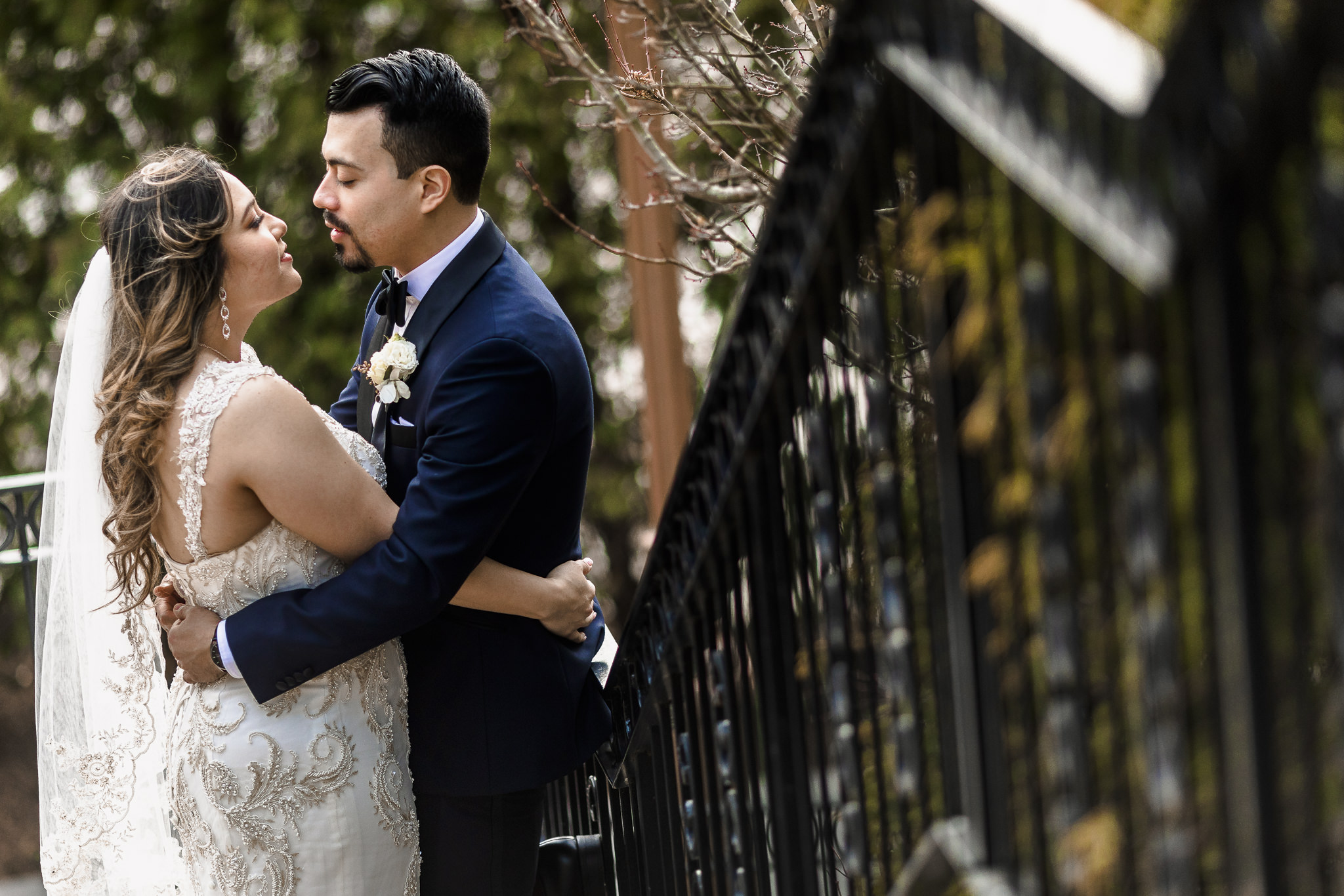 Sanchez-Leonards-Palazzo-New-York-Wedding-Photographer-26.JPG